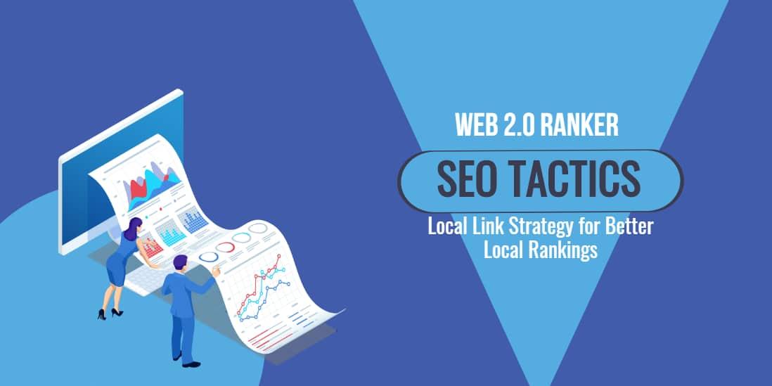 web 2.0 submission sites list 2020-web ...