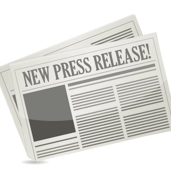 premium press release service includes writing and syndication