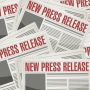 buy a press release here! seo strategies using press releases to rank websites