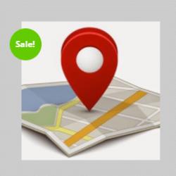 google my business seo on sale
