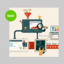 niche backlinks on sale