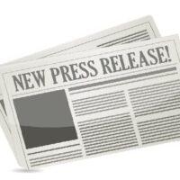 Newswire and Press Syndication