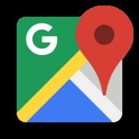 Google My Business Ranking