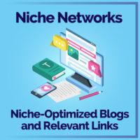Niche Networks