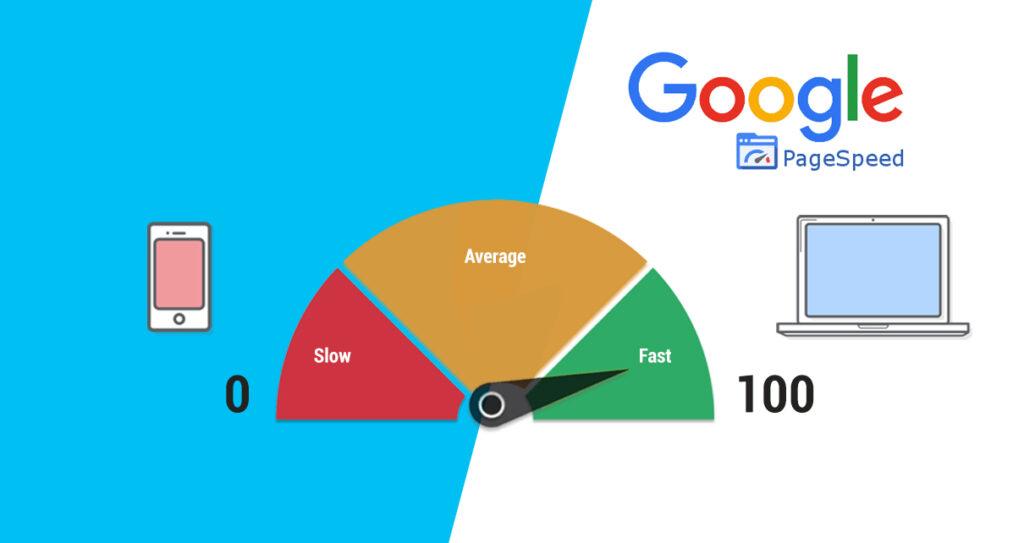 Google-PageSpeed-Insights-Tool