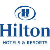 HHR-Logo-Color_HR