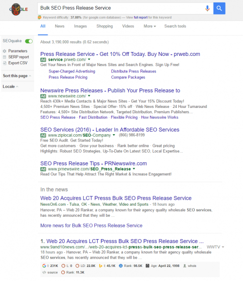 top-results-1