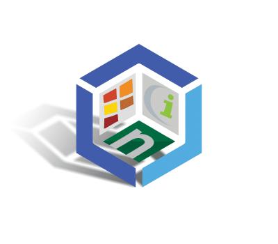 local data aggregator service