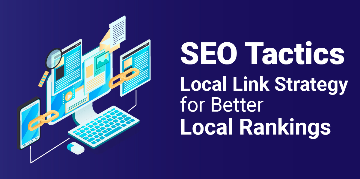 local link building guide