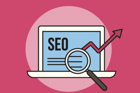 seo optimized releases